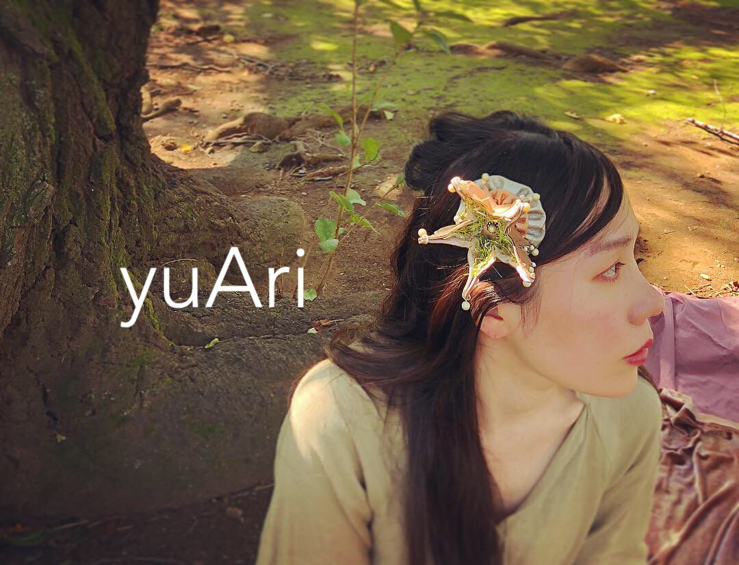 yuAri
