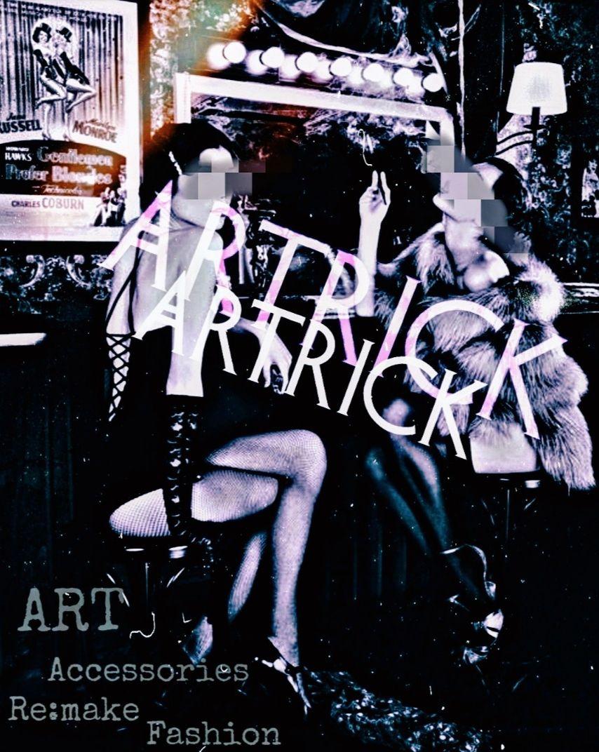 ARTRICK_OSAKA