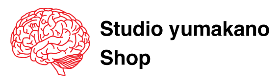 studio yumakano SHOP (En)