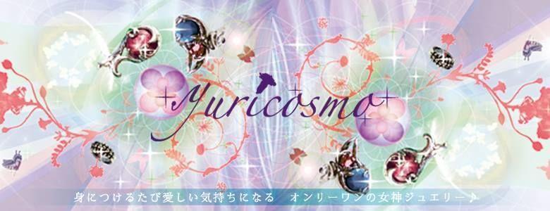 yuricosmo's STORE