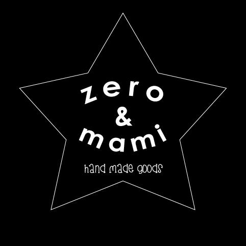 zero&mami