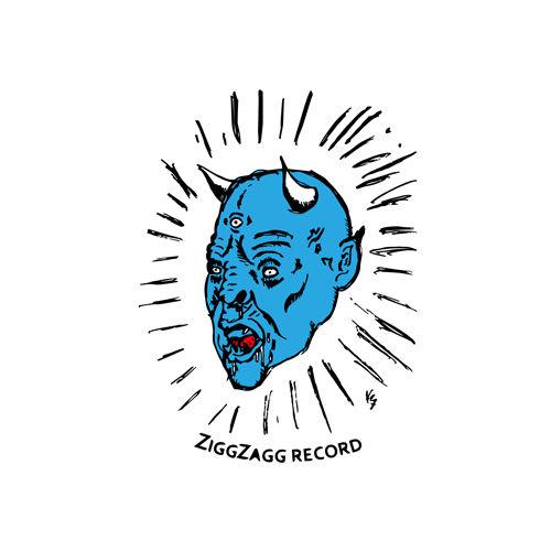 ZIGGZAGG RECORD STORE