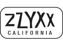 ZZYXX Shoes (ジージックス シューズ)